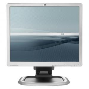 HP used Οθόνη LA1951G LCD, 19 1280 x 1024, VGA/DVI-D/USB, FQ M-LA1951G-FQ