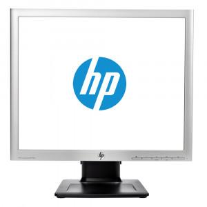 HP used Οθόνη LA1956x LCD, 19 1280 x 1024, VGA/DVI-D/USB, SQ M-LA1956X