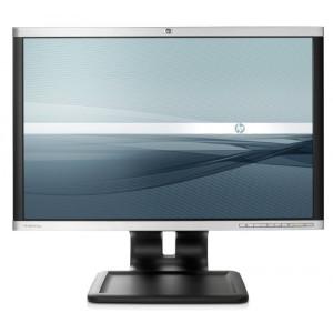 HP used Οθόνη LA2205wg LCD, 22 1680 x 1050, USB HUB, FQ M-LA2205WG-FQ