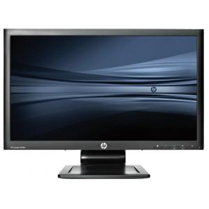 HP used LED οθόνη LA2306X, 23 Full HD, VGA/DVI-D/Display port, FQ M-LA2306X-FQ
