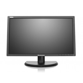 LENOVO used Οθόνη ThinkVision LT2223p LED, 21.5 Full HD, FQ M-LT2223P-FQ