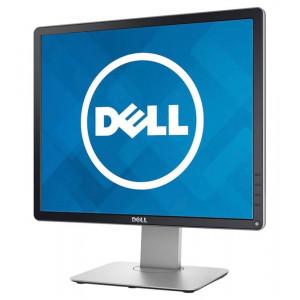 DELL used οθόνη P1914SF LED IPS, 19 1280x1024px, VGA/DVI-D/DP, SQ M-P1914SF-SQ