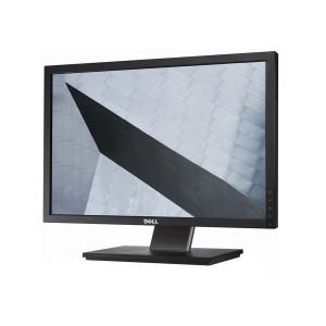 DELL used Οθόνη P2210F LCD, 22 Full HD, VGA/DP/DVI-D/4x USB 2.0, SQ M-P2210F