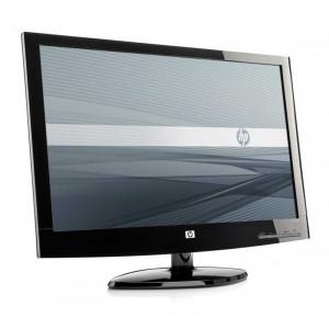 HP used Οθονη X23LED LCD, 23 1080p Full HD, DVI-D/VGA, SQ M-X23LED
