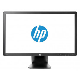 HP used LED οθόνη Z23I, 23 Full HD, VGA/DVI-D/Display port, SQ M-Z23I-SQ