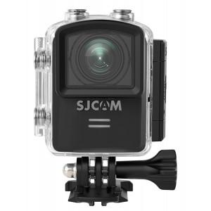 SJCAM Action Cam M20 Air, 1080p, 12MP, WiFi, 5 LCD, αδιάβροχη, μαύρη M20-AIR