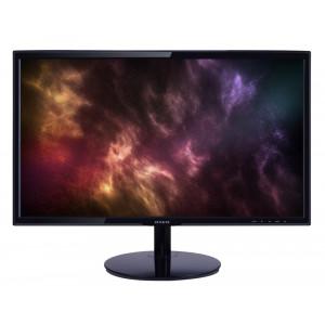 AIWA Οθόνη LED M2201, 22 Full HD, IPS, HDMI, VGA M2201