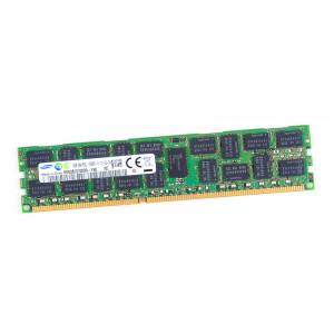 SAMSUNG used Server RAM 16GB, 2Rx4, DDR3-1600MHz, PC3L-12800R M393B2G70DB0-YK0