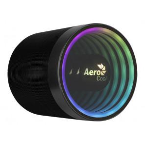 AEROCOOL ψύκτρα για CPU MIRAGE-5ARGB-PWM-4P, 3000rpm, 30dBA, 74.3CFM MIRAGE-5ARGB-PWM-4P