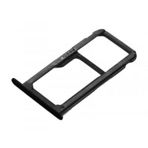 Υποδοχη Καρτας SIM για Ulefone MIX, Black MIX-STRAYBK