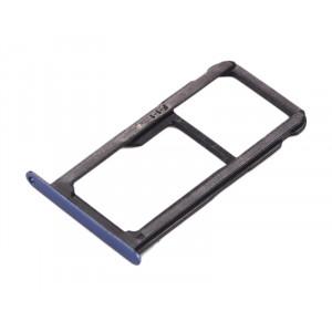 Υποδοχη Καρτας SIM για Ulefone MIX, Blue MIX-STRAYBL