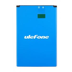 ULEFONE Μπαταρια αντικαταστασης για Smarphone MIX 2 MIX2-BAT