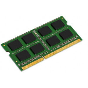 MAJOR used RAM SO-dimm (Laptop) DDR3, 4GB, 1333MHz PC3-10600 MJ-SD3-4GB