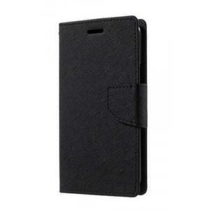 POWERTECH Θηκη Fancy για Xiaomi Redmi 5A, Black MOB-0775
