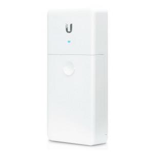 UBIQUITI PoE NanoSwitch N-SW, 4-Port 10/100/1000Mbps, outdoor N-SW