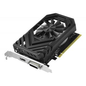 GAINWARD VGA GeForce GTX 1650 Pegasus NE51650006G1, GDDR5 4GB, 128bit NE51650006G1-1170FGW