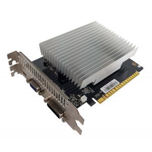 PALIT VGA GeForce GT730, NE5T730013G6-2082H, GDDR5 4096MB, 64bit
