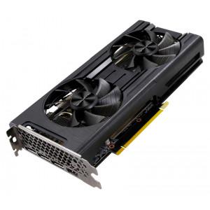GAINWARD VGA GeForce RTX 3060 Ghost NE63060019K9-190AU, DDR6 12GB 192bit NE63060019K9-190AU