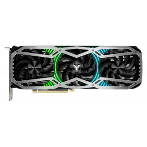 GAINWARD VGA GeForce RTX 3070 Phoenix NE63070019P2, DDR6 8GB, 256bit NE63070019P2-1041X