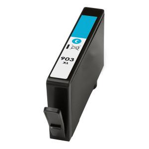 Συμβατο Inkjet για HP 903 XL, 9ml, Cyan NH-R00903XLC