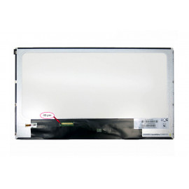 BOE LED LCD Panel 15.6 NT156WHM-N50, 40-pin NT156WHM-N50