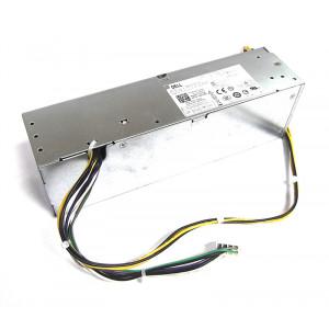 DELL used PSU NT1XP για Dell Optiplex 3020/7020/9020 SFF, 255W NT1XP