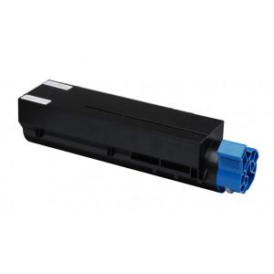Συμβατό Toner για OKI, B401/MB441/451, 2.5K, Black OKT-B401