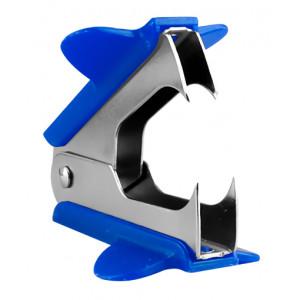 MP mini αποσυρραπτικό PA102, μπλε PA102-BL