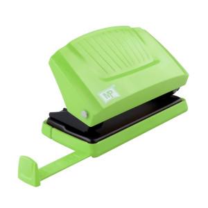MP διακορευτής 6 x 10cm PA626-AG, 2 τρυπών, πράσινος PA626-VL