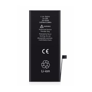 High Copy Μπαταρία για iPhone 8 Plus, Li-ion 2691mAh PBAT-014