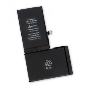 High Copy Μπαταρία για iPhone X, Li-ion 2716mAh PBAT-015