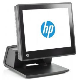 HP PC RP7 7800 All In One, i5-2400S, 2x 4GB, 128GB SSD, REF SQ PC-1375-SQ