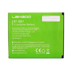 LEAGOO Μπαταρια αντικαταστασης για Smartphone Power P1 PP1-BAT