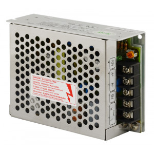 PULSAR τροφοδοτικό PS-251220, 12V 2A PS-251220