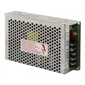 PULSAR τροφοδοτικό PS-601250, 12V 5A PS-601250