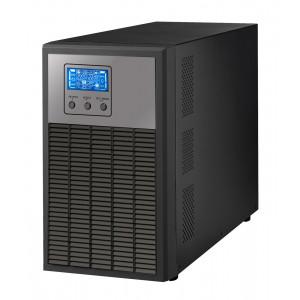 POWERTECH UPS On Line, 2000VA/1600W PT-2000OL
