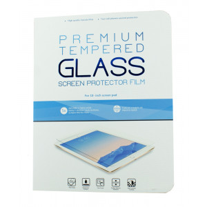 POWERTECH Premium Tempered Glass PT-473 για Samsung Tab A S Pen 9.7