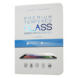 POWERTECH Premium Tempered Glass PT-474 για Samsung S2 8
