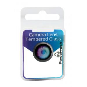 POWERTECH Back Camera Lens Tempered Glass 9H, για Huawei P10 PT-577