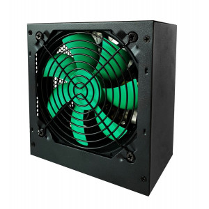 POWERTECH τροφοδοτικό για PC PT-742, 700W, Active PFC, 80 Plus Bronze PT-742