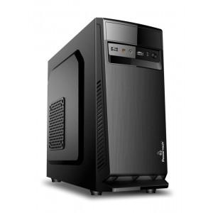 POWERTECH PC Case PT-770, USB 3.0, με PSU 500W PT-770