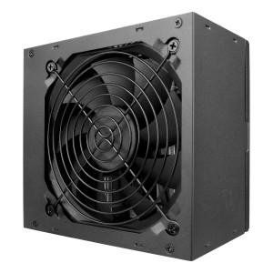 POWERTECH τροφοδοτικό για PC PT-906, 750W, Active PFC PT-906