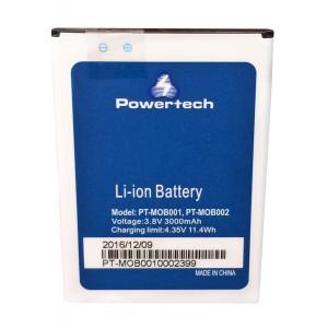 Αντ/κα PTMOB001 & 2 - Battery