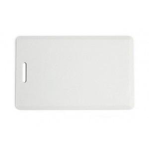PAILI Κάρτα ελέγχου πρόσβασης PVA-ID-01, 125KHz, λευκό PVA-ID-01