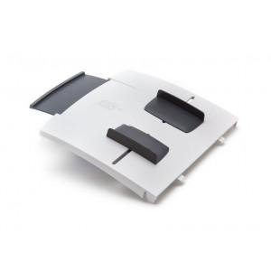Συμβατό ADF Input Tray για HP, Q6500-60119, new Q6500-60119