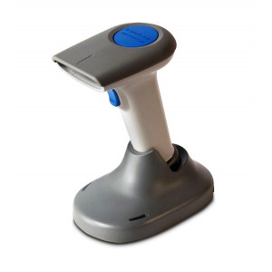 DATALOGIC used Barcode Scanner QS6500BT, Wireless, Bluetooth QS6500BT