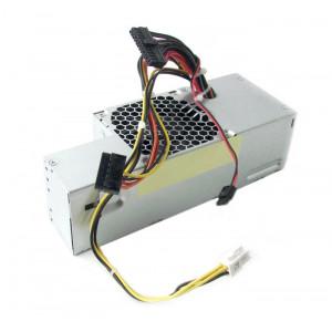 DELL used PSU R224M για Dell Optiplex 760/780/960 SFF, 235W R224M