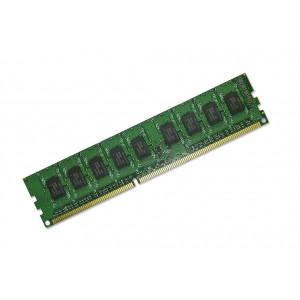 Used Server RAM 4GB, 2Rx8, DDR3-1600MHz, PC3L-12800E RAM-12800E-4GB-2RX8