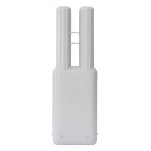 MIKROTIK Access Point RBOmniTikU-5HnD, OmniTIK 5, POE, PSU, RouterOS L4 RBOMNITIKU-5HND