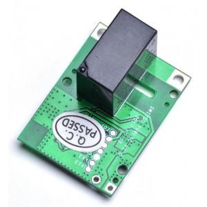 SONOFF WiFi inching/selflock relay module RE5V1C, 5V RE5V1C